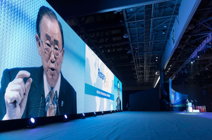 bankimoon_rotaryconvention